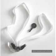 BONOWI - TRILOCK Flex Handfessel Handschellen - LAGERWARE