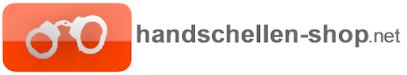 handschellen-shop.net